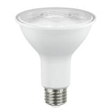 Airam LED Plantepære 10W/840 E27