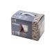 Airam LED normallampa A60 8.6W, 6-pack