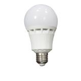 NASC LED Rakennus Classic 15W 48V E27 865