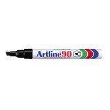 Artline EK-90 5,0 svart
