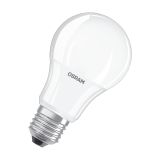 Osram LED Superstar Active&Relax E27, 8W