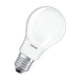 Osram LED Retrofit Classic A E27 8W