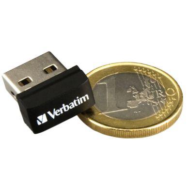 VERBATIM USB flash drive Verbatim, Store N Go 8GB