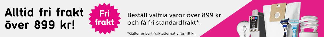 mkd6088_1118x172_frifrakt_se.jpg