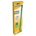 BIC Eco Evolution 655 HB (12)