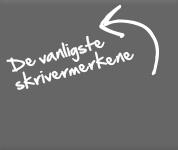 10_VisaAlla_Hover_SMALL_NO.jpg