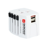 SKROSS World Adapter Ojordad