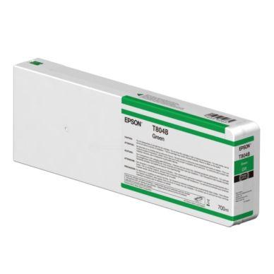 EPSON Cartouche d'encre vert, 700 ml