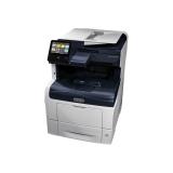 Xerox VersaLink C405N multifunktionsskrivare laser