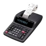 Remsräknare Casio DR-420TEC