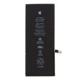 Mobilbatteri iPhone 6S Plus