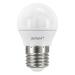 Airam LED OP P45 5,5W/840 E27