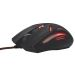 Trust GXT 152 Illumin. Gaming Mouse