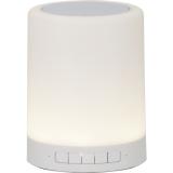 LED-Lampa Funcional