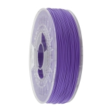 PrimaSelect ABS 1.75mm 750 g Violetti