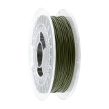 PrimaSelect CO2 1.75mm 500 g Militair groen