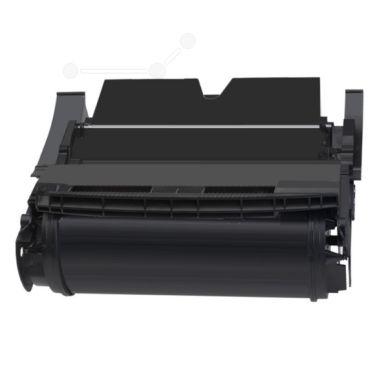 IBM Värikasetti musta 20.000 sivua, High Yield