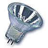 DECOSTAR 51 ECO GU5,3 WFL 36, 35 watt