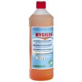 Nordex sanitetsrengøring Hygilen, 1 L