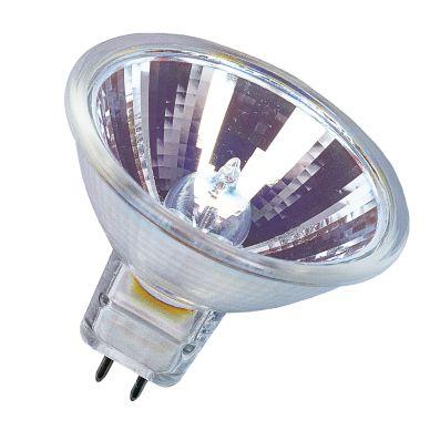 osram-decostar-51-eco-gu53-wfl-36-14-watt