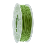 PrimaSelect ABS 1.75mm 750 g Lichtgroen