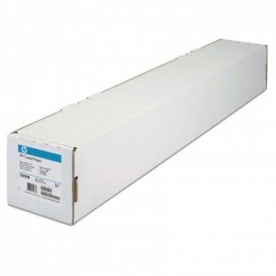 HP HP Coated Paper 24 in. x 150 ft/610 mm x 45.7 m