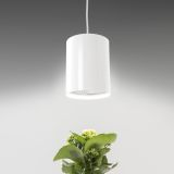 Flora LED Kasvilamppu E27 10W840 VI