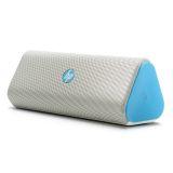 HP Roar Trådlös högtalare, blå
