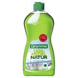 Grumme Oppvaskmiddel Natur, 500 ml