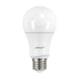 Airam LED Radar-pære 10W/827