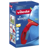 Vileda Windomatic fönsterskrapa