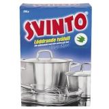 Svinto tvålull 200 g