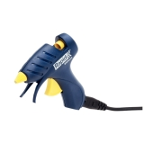 Rapid EG Point Glue Gun Cordless 7mm