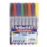 Artline EK-041T 2in1 (8)