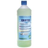 Nordex universalrengøring Exotol, 1 L