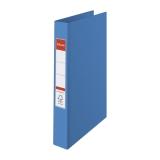 Ringordner Esselte FSC® A4 2RR/25mm blå