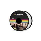 Polaroid 1Kg Universal PETG  Vit