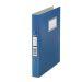 Ringpärm Premo A4 blå