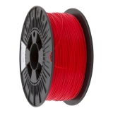 PrimaValue PLA 1,75 mm 1 kgRød