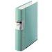 Pärm Leitz Jopa WOW FSC® A4/60 isblå
