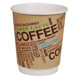 Gastro Line kaffemugg 24 cl, 25 st