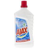 AJAX Allrengöring Original 1,5 L