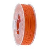 PrimaSelect ABS 1,75 mm 750 g Oransje