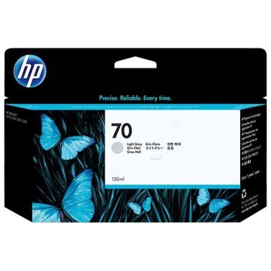 Blekk til HP C9451A