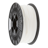 PrimaValue PLA 2,85mm 1 kg Wit