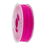 PrimaSelect PLA 1,75 mm 750 g Neon rosa