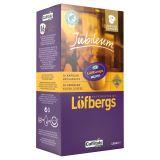 Löfbergs Lila Jubileum RA kaffekapsler, 16 stk.