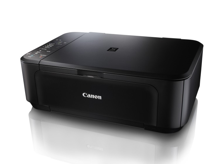CANON — PIXMA MG2100 series