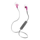 STREETZ Bluetooth -urheilukuulokkeet mikrofonilla