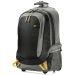 HP 15.6 Rolling Backpack ryggsekk
